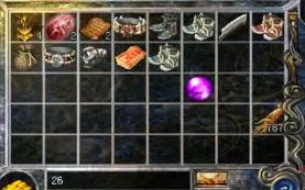 变态传奇玩家在boss战斗当中分别都起到什么作用