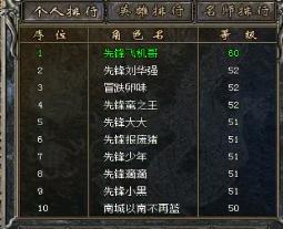 1.76小极品中的道士玩家都该如何战斗