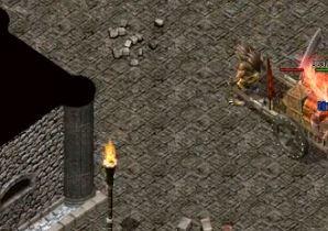 刚开一秒传奇玩家能够带几个英雄