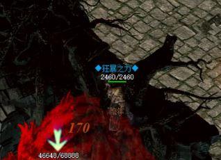 烈火剑法在迷失传奇sf中的使用时机